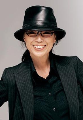 Танаки Юкуко